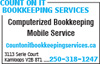 Count On It Bookkeeping Services