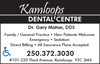 Kamloops Dental Centre