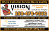 Vision Mechanical