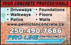 Pro-Line Contracting Ltd