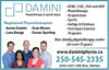 Damini Physiotherapy & Sports Injury