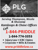 Priddle Law Group