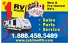 Jubilee RV Centre