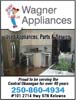 Wagner Appliances