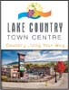 Lake Country Town Centre