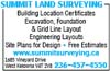 Summit Land Surveying