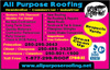 All Purpose Roofing