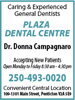 Plaza Dental Centre