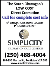 Simplicity Cremation Care Centres