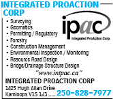 Integrated Proaction Corp