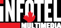 iNFOTEL Multimedia