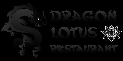 Dragon Lotus