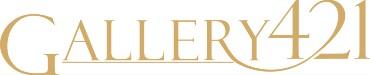 Gallery 421 Logo