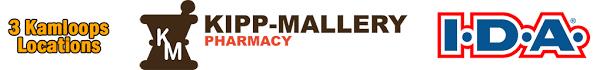 Kipp Mallery Pharmacy