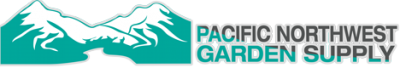 pacificnorthwestgardensupply
