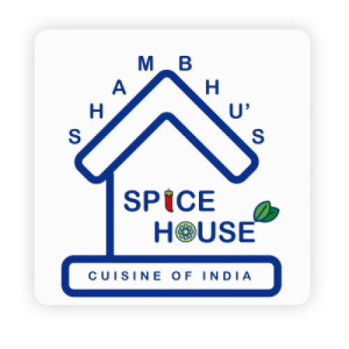 Shambhu Spice House in Kelowna