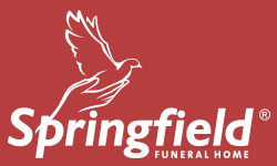 Springfield Funeral Home