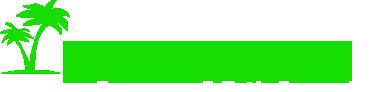 Tropicana Sunroom & Patio Covers Logo