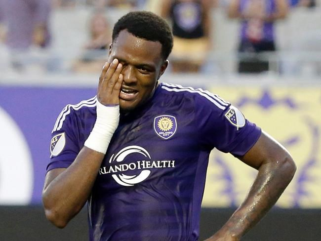 Major League Soccer clears Canadian soccer star Cyle Larin to return