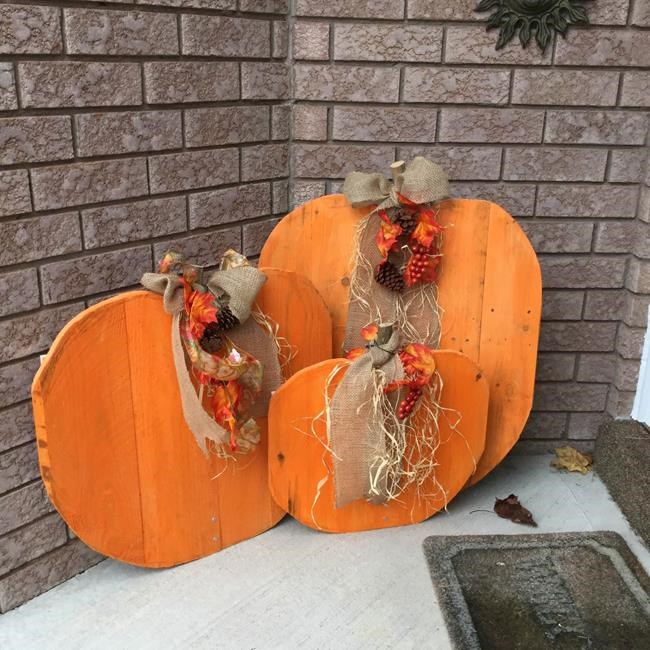 Recycled Halloween Decorations: Tips To Reduce, Reuse And Recycle Halloween Costumes