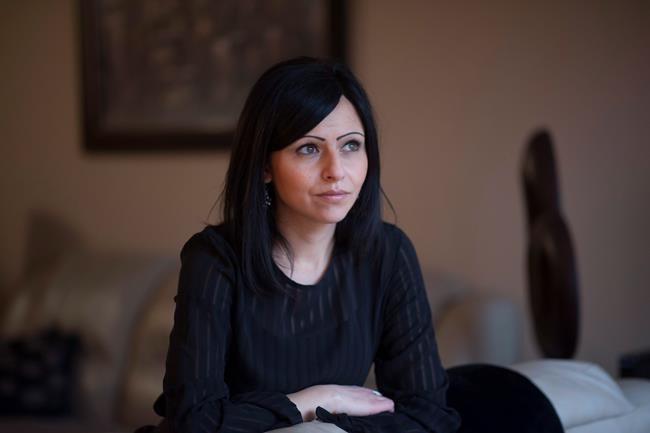 Meet widowed singles in Canada