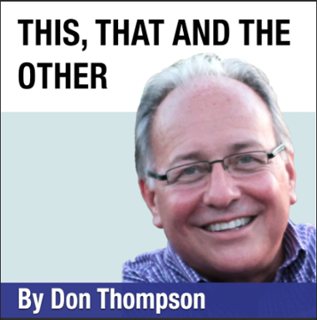 don-thompson