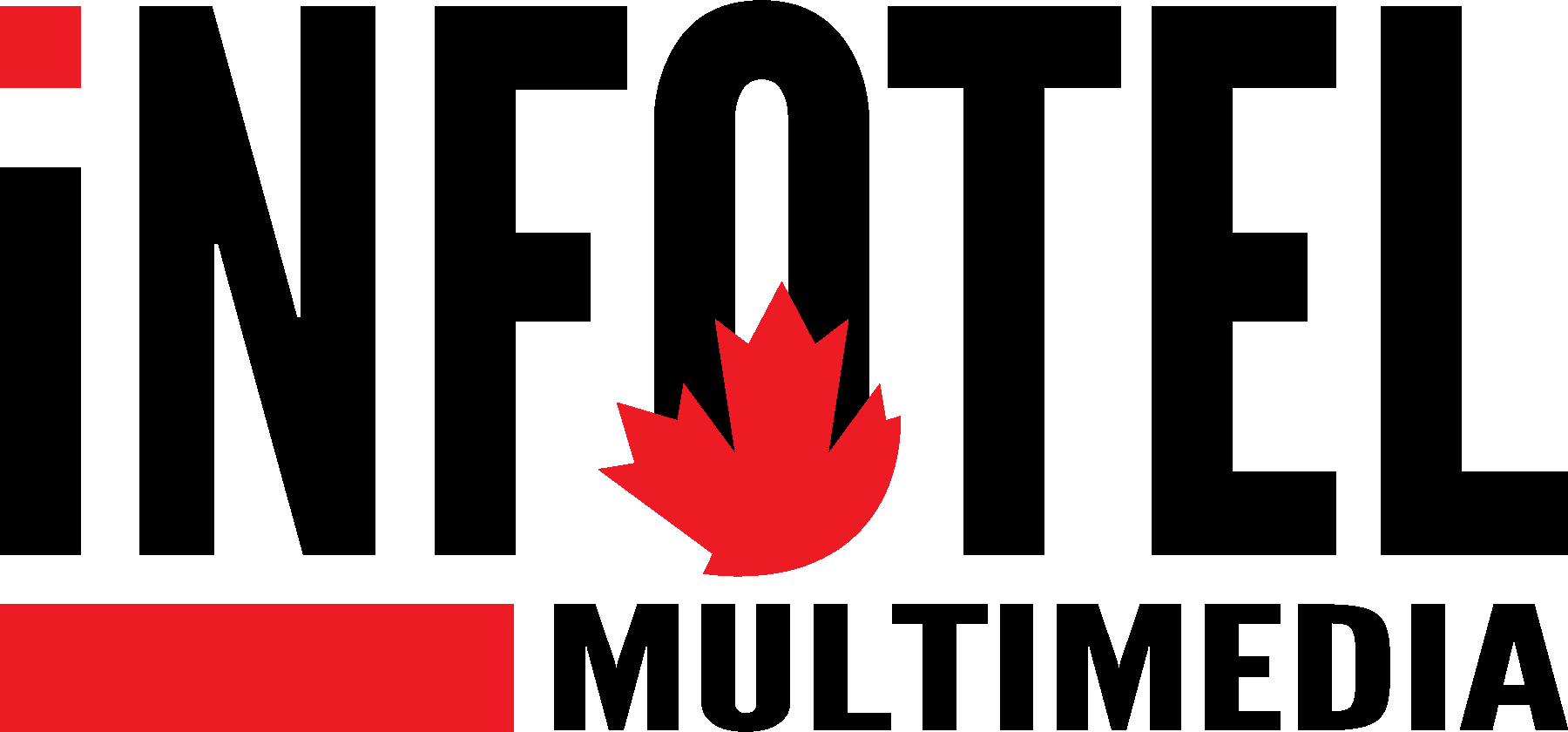 infotel multimedia_w