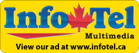 TORCHCRAFT Roofing - ROOFING CONTRACTORS - Vernon, Salmon Arm, Revelstoke and Areas