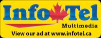 TWO Left Feet Shoe Company Logo
