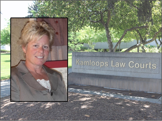 how to format a business letter kamloops ceo cleared of assault charge infonews 22430