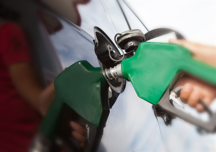 Gas prices falling in Kamloops and Okanagan, most noticeably in Penticton - iNFOnews