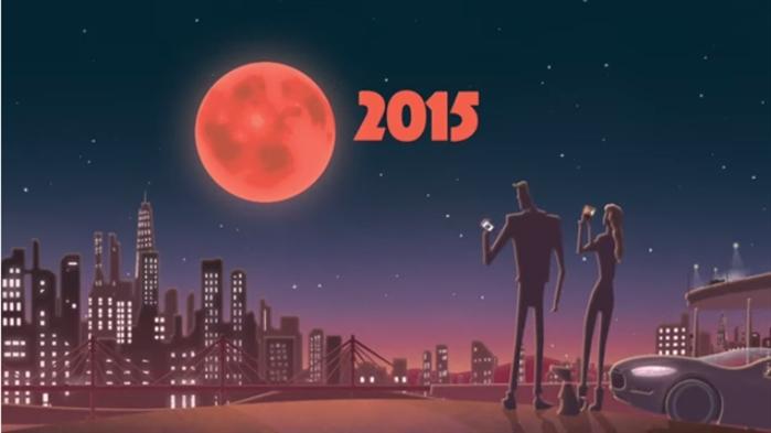 blood moon january 2019 kelowna - photo #31