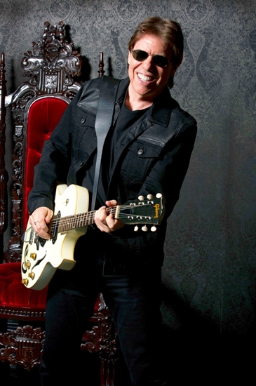 movie the letters george thorogood coming to the okanagan infonews 23718