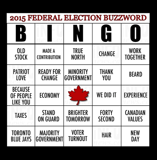 To print Buzzword Bingo, click on the photo to enlarge the image and then use your web browser to print from that page.
