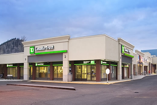 Td bank (tse: td) is hoping to close a deal to buy americas bankunited