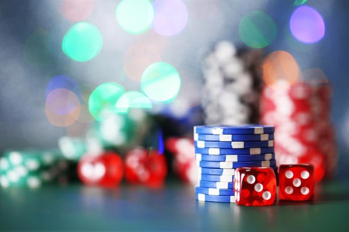 Casino kelowna poker