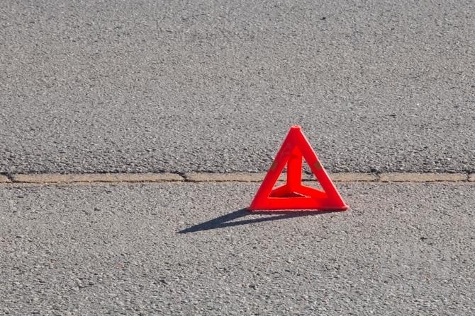 UPDATE: Fatal crash on Trans-Canada near Salmon Arm - InfoNews