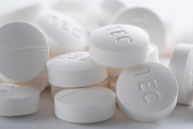 Percocet Canada – Buy Prescription Drugs Online