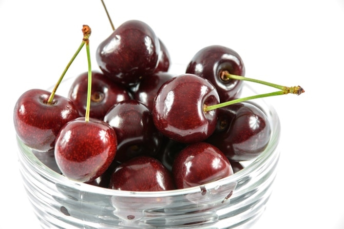 Will this year's Okanagan crop be a bowl of cherries? Growers are hoping a late frost will ultimately provide benefits to this year's harvest.