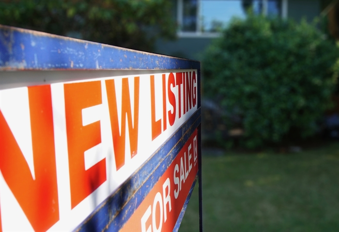 Affordable homes leading the way in the Kelowna real estate