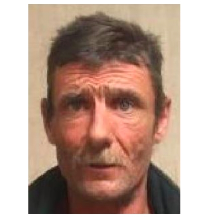Andrew Paul Boyne is wanted by the Oliver RCMP.