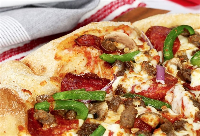Pizza Hut Canada Offering Buy One Get One Free Online Infonews Thompson Okanagan S News Source