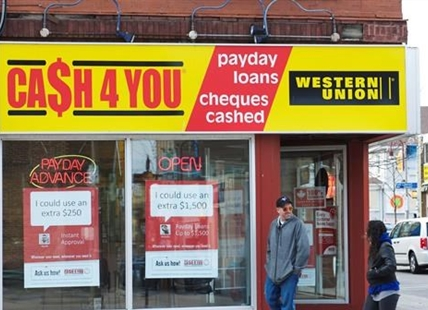 Payday loans forest grove image 5