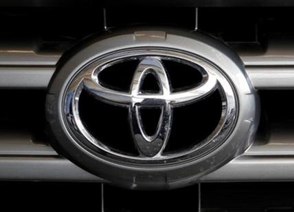 Salmon Arm Toyota >> Top News Infonews Vernon