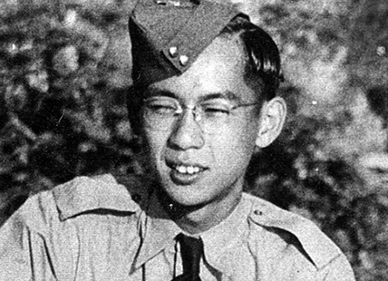 Henry Albert (Hank) Wong was the last of a group of 13 elite Asian Canadian soldiers who trained for a covert, special operations assignment known as Operation Oblivion on the east shore of Okanagan Lake north of Naramata, in 1944.