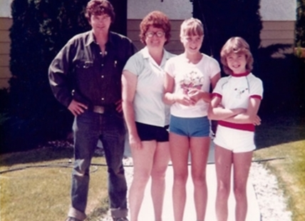 Six members of the Johnson and Bentley families from Westbank were brutally murdered at Wells Gray Provincial Park while they are on a camping trip in August of 1982. Their killer, David Ennis, has a parole hearing in July.