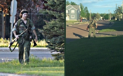 #Moncton friends stay safe... #codiacrcmp