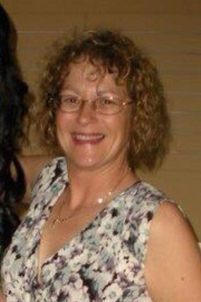 Linda Ross, 51, was a teacher in Vernon. Her body was found at a property on Trinity Valley Road in Lumby.