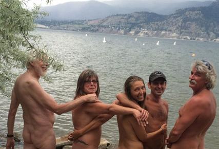 nude amature canada edmonton