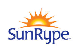 One of Jim Pattison's companies is looking to take SunRype private.